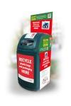 Waste_plastic-bag_320x480
