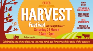Harvest_640x350_Banner