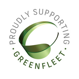 Greenfleet_Supporter-Logo_Medium
