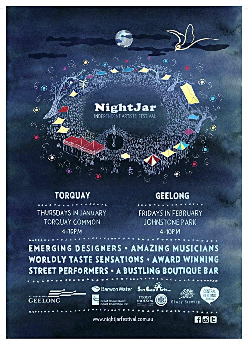 night-jar-festival-markets-original-designers-torq1