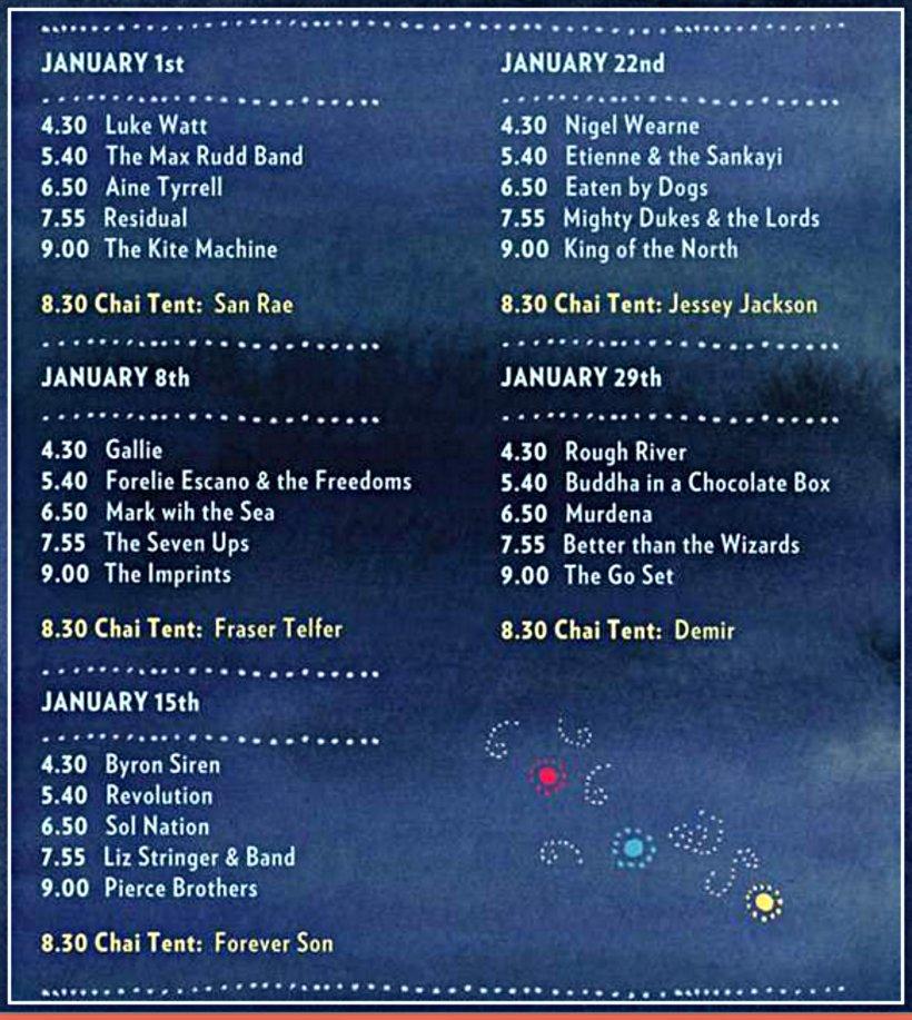 night-jar-festival-markets-original-designers-torq11