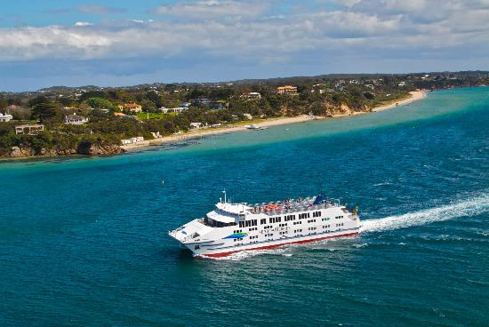 searoad-ferries-queenscliff
