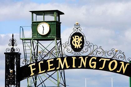 flemington_420-420x0
