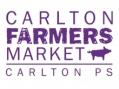 CarltonFM_Address_Logo_Purple-01