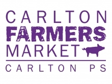 CarltonFM_Address_Logo_Purple-01