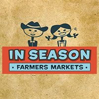 event-in_season_farmers_markets